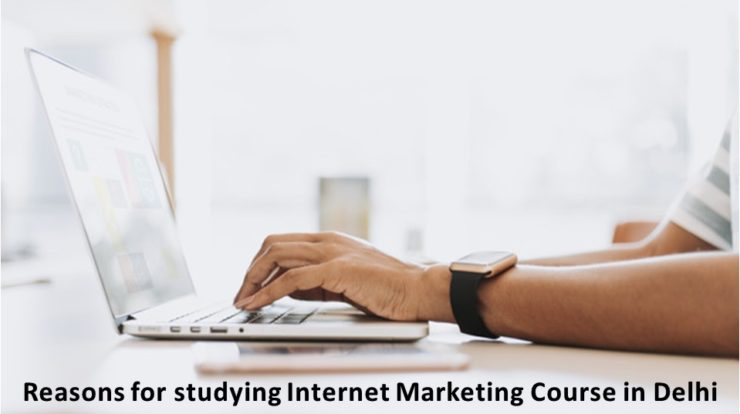internet-marketing-course-in-delhi