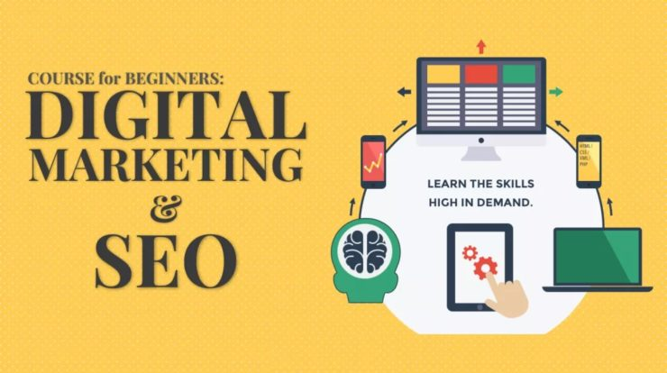 digital-marketing-institute-in-2019