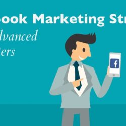 facebook-marleting_strategy