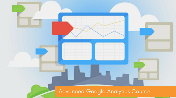 Attachment Details google-analytics-certification-course