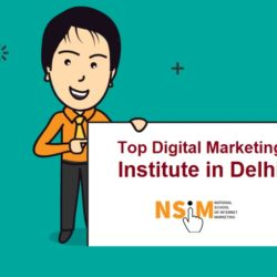 top_digital_marketing_institute_in-delhi