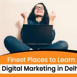 learn_digital-marketing-in-delhi