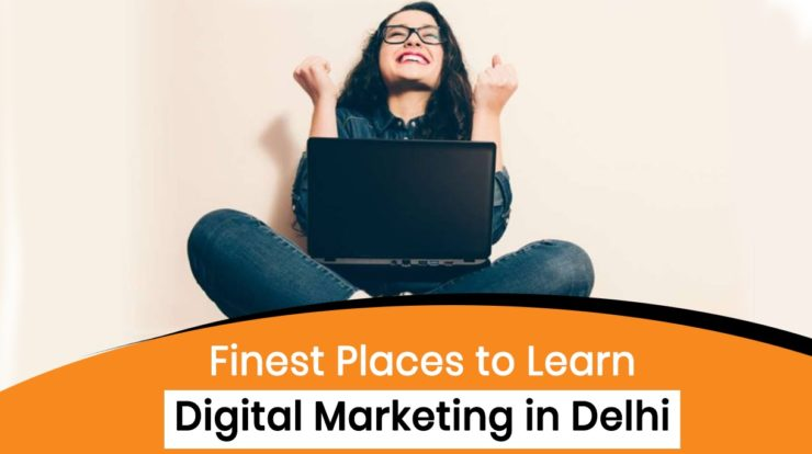 learn_digital-marketing-in-delhi