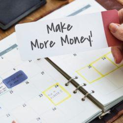 make_more_money_extra-income