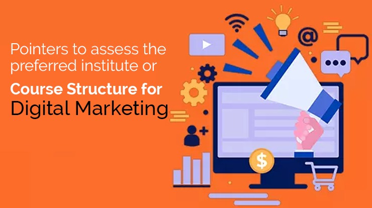 course_structure_for_digital_marketing