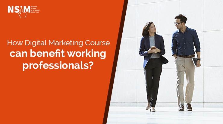 digital_marketing_course_delhi.