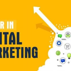 Digital-Marketing-Courses-in-Delhi