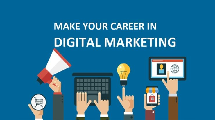 Make-Your-Career-in-Digital-Marketing