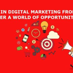 Course-in-Digital-Marketing-from-Delhi
