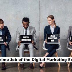 Digital-Marketing-Experts
