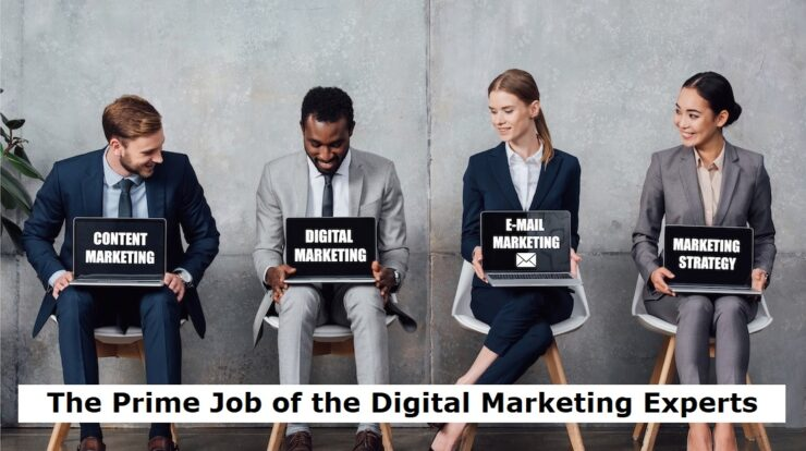 Digital-Marketing-Experts
