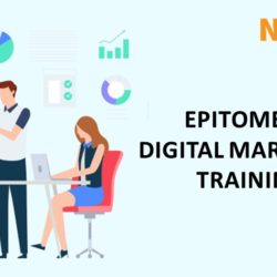 digital_marketing_course_in_delhi