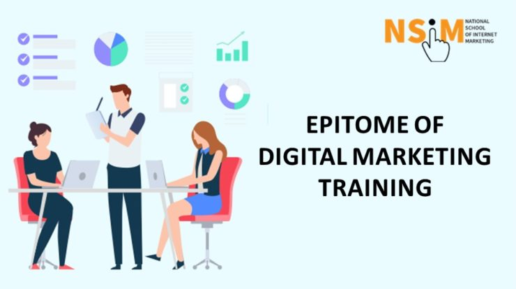 digital_marketing_course_in_delhi