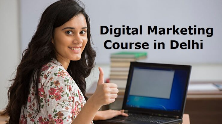 Digital-Marketing-Course-in-Delhi