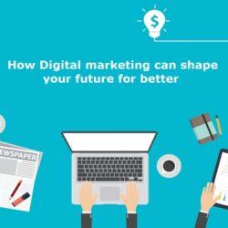 digital-marketing-course-providers-in-Delhi