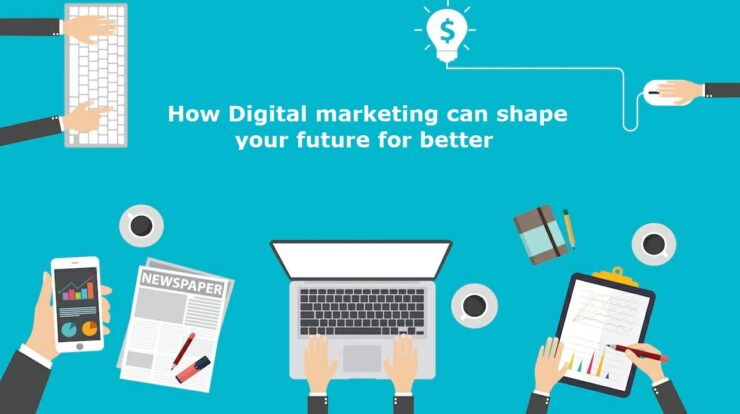 digital-marketing-course-providers-in-Delhi