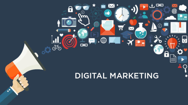 digital_marketing institute