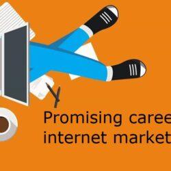 promising-career-in-internet-marketing