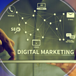 Digital-Marketing-Dubai
