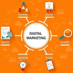 course-digital-marketing