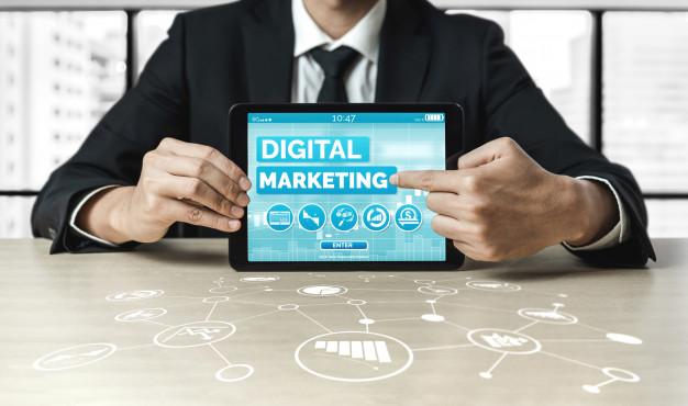 digital-marketing-course