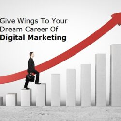 Dream-Career-Of-Digital-Marketing