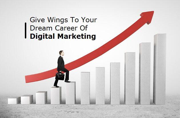 Dream-Career-Of-Digital-Marketing