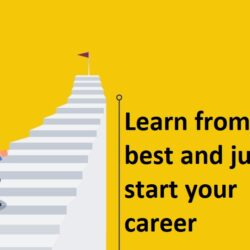 Learn-from-the-best-and-jump-start-your-career