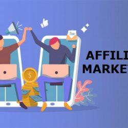 affiliate_marketing_course