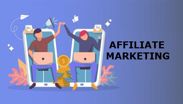 affiliate_marketing_course