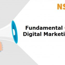 fundamentals-of-digital-marketing