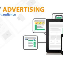 online-display-advertising