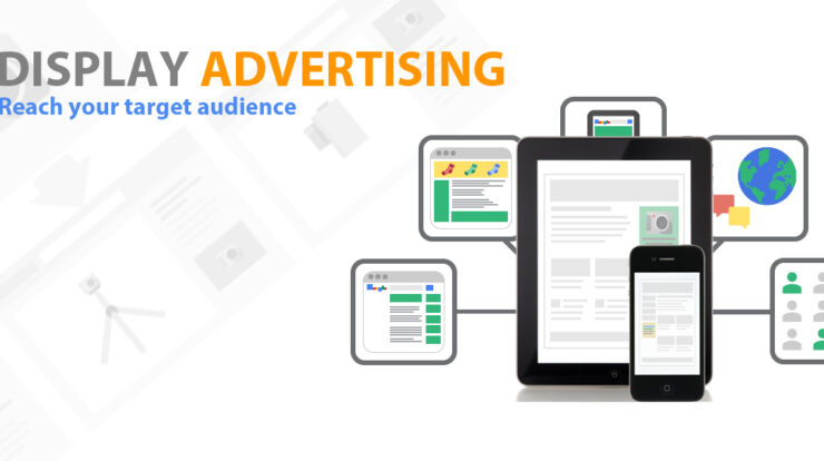 online-display-advertising