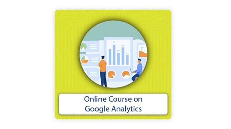 Google-analytics-certification-course