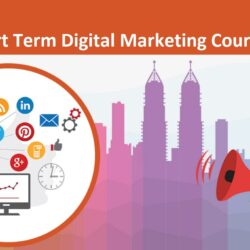 Short-Term-Digital-Marketing-Courses