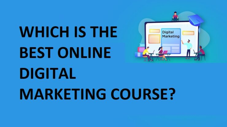 best-online-digital-marketing-course