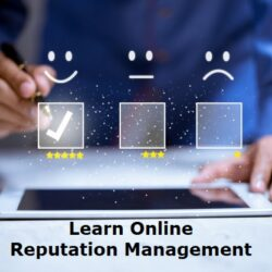 online-reputation-management-course