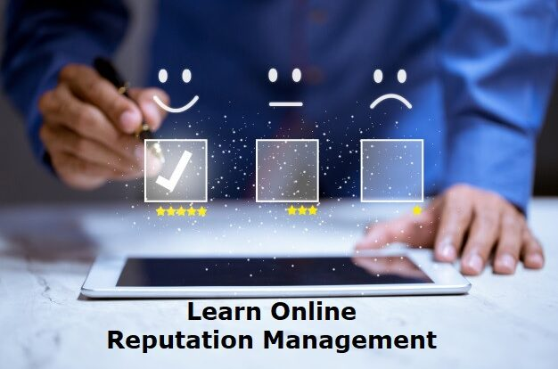 online-reputation-management-course