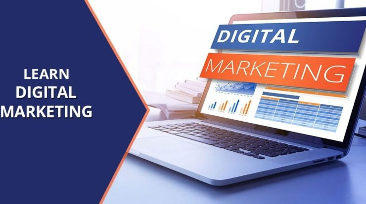 Advanced-Digital-Marketing-Course