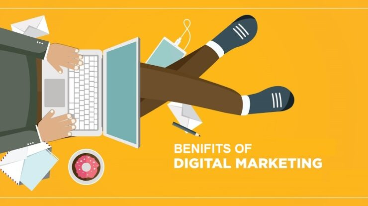 Benefits-of-pursuing-a-Digital-Marketing-Course