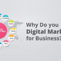 Digital-Marketing-For-Business