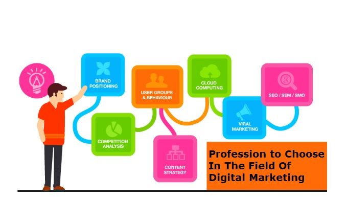 Profession-to-Choose-In-The-Field-Of-Digital-Marketing