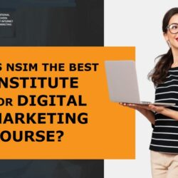best-institute-for-digital-marketing-course