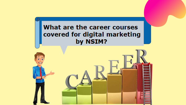 career-courses-covered-for-digital-marketing