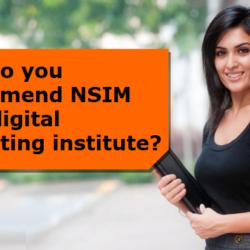 nsim-digital-marketing-institute.