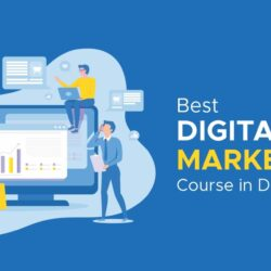 Best-Digital-Marketing-Course-in-Delhi