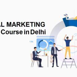 Digital-Marketing-Online-Course-in-Delhi
