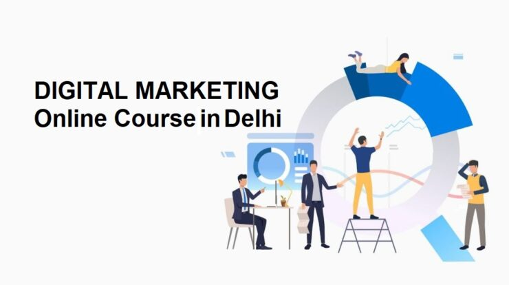 Digital-Marketing-Online-Course-in-Delhi