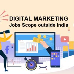 Internet-Marketing-jobs-scope-available-outside-India