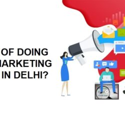 Digital-Marketing-Training-in-Delhi